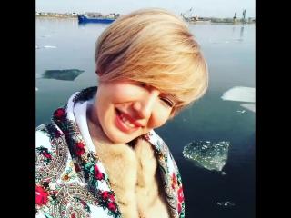 Передаю Вам кусочек теплого Астраханского денечка ☀️ мои хорошие 💋 #татуаж_макияж #tatooazh_makiyazh #баркрасоты #barkrasoti #ас