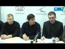 Деканоїдзе та Сакварелізде підозрюють чернігівських прокурорів у зраді