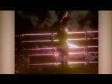Freddie Mercury - Living On My Own (Remix Snap)