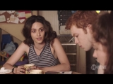 Shameless Season 7 (2016) - Official Trailer - William H. Macy Emmy Rossum SHOWTIME Series