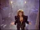 C.C. Catch - Heaven and Hell (HD)