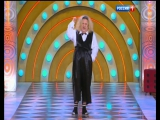 Александр Морозов - Диета