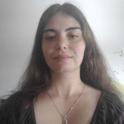 Маргарита Цуринова