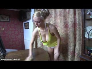 Бледная хозяйка Tabitha Stevens порно бесп красивый секс с другом самое жену с другом мжм руское жены русских подростков жоской