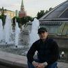 Maxim Suetov