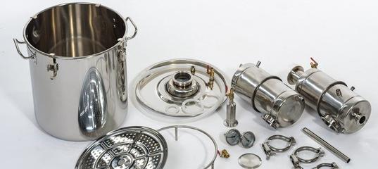 Запчасти для самогонных аппаратов на алиэкспресс купить самогонный аппарат на 35 литров