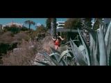 Vanessa Hudgens -  Escape To Lisbon short fim by Find Your California
