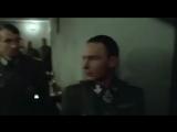 Сейчас в бункере Адольфа Гитлера