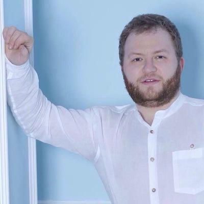 Евгений Шапиро