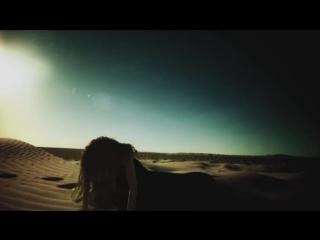 Phaeleh — Lament (Очень классное расслабляющее видео)