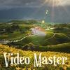 Video Master | Монтаж Видео