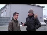 За фото в Вконтакте год реального срока. Орки свирепеют... (Репост)