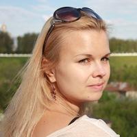Анна Бреславская