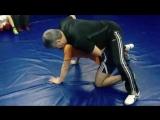 Классный_прием_в_партере_приемы_вольной_борьбы._freestyle_wrestling_training