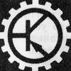 Kryptogen Rundfunk