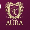 "РЦ ""AURA"" - КАРАОКЕ | КАФЕ | АУРА | КИРОВ |"