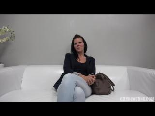 sex v mobilu czechcasting com