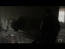 Ад на колесах 5 сезон 11 серия [coldfilm]