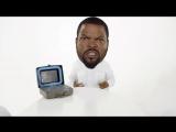 Ice Cube - Drop Girl ft. Redfoo, 2 Chainz HD