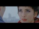 Город 312 - Останусь (Дневной Дозор) (2006) [360]