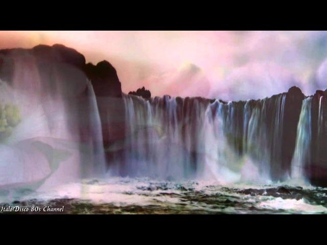 Boris Zhivago - One Day (Original Version Italo disco 2012)