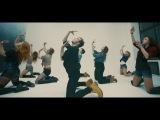 Jazz-funk | Школа танцев Movement | Choreo by Marat