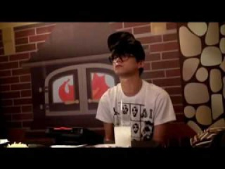 Miura Ryosuke (三浦涼介) - Dare yori kimi ni chikai basho de (誰より君に近い場所で) - Limited Edition ~Karaoke~