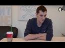 Олег Навальный «Если народ хочет быть свободным, он будет свободным»