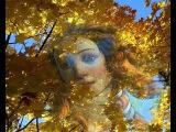 ВИА Поющие сердца Листья закружат