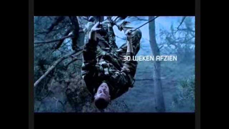 Mariniers training motivatie video Marine training motivation video