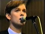1998 Олег Погудин и Евгений Дятлов