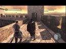 Прохождение Assassin's Creed Братство крови с комментом Ч 2