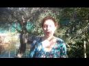 Красота кругом и внутри. Волшебно. Вопросов нет. /Ольга, Москва. Фестиваль в Подмосковье, Бабенки/