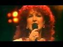 ABBA: Me and I - HD