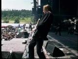 Candlemass - Samarithan - live Balingen 2002