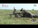 Реутов ТВ открывает Россию! День сорок седьмой