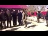 Tacabro tacata - (Dj Katapulta Remix) Video