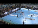 Alexander Pyshkin handball | sporteoo