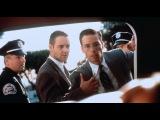 Секреты Лос-Анджелеса (1997) Трейлер