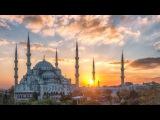 Billy Esteban feat Dj KhaiKhan - Dream Of Istanbul