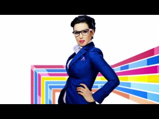 La Xabibi - Tamila HD video Official YouTube Channel