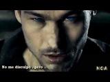 Ira Di Dio - Emma Shapplin -