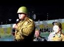 Солдаты Победы. День защитника Отечества-2017 в Таганроге,часть 1anatoliiklimovich taganrog
