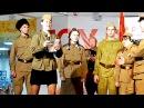 Солдаты Победы.Таганрог-2017:День защитника Отечества,часть 2 anatoliiklimovich taganrog