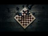 Зимавсегда - Убить королеву (teaser)