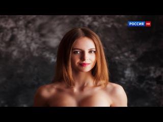 ШИКАРНЫЙ ФИЛЬМ! ДАЛЬНОБОЙЩИК русские мелодрамы новинки 2016