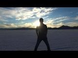 Tony Moran ft. Jason Walker So Happy