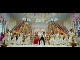 Dj NYK Chammak Challo - Ra One -Dj NYKVJ K (Full Remix Video Song) VDJ aJAY