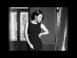 Гайтана - Да, Я такая (Lyric Video)
