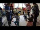 Музыкальное занятие для малышей. Уроки музыки для самых маленьких
